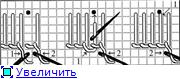 Хардангер: урок 2 Dadf323dec93t