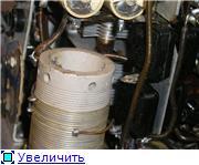 """Радиостанция """"Север"""". 25f5a7f691c2t"""