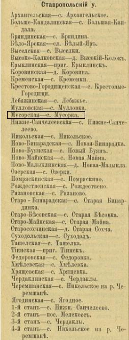 Ставропольский район: 2dd00b85c1c0