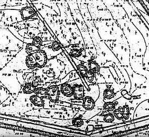 Кладбища немецких солдат и офицеров в Калинине в 1941 году - Страница 2 A7059abd640a