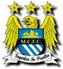 Фан-клуб Манчестер Сити