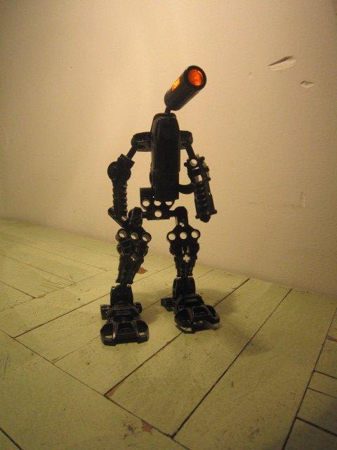 [MOC] Lightman 63b1e2ac5f18