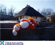 Украиночкины хвастушки  - Страница 2 Bf6f9ac77959t