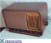 Радиоприемник Москвич. 5af244ffe4a2t