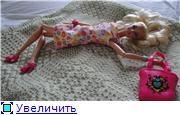 Bamik: Мечты детства - Page 2 225bc4a72d35t