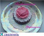 Украиночкины хвастушки - Страница 3 0d824306cd4at