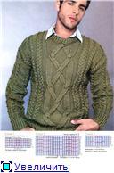 Мужские свитера 9883c2115f8dt