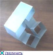 Руны и кубик Рубика Be524775c983t