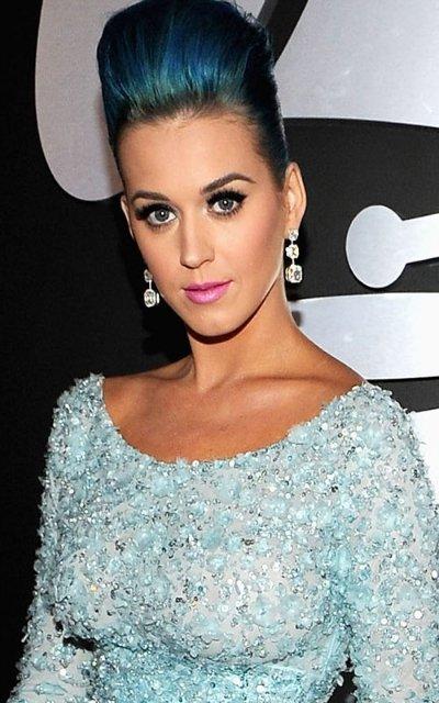 Katy Perry | Кэтти Перри Ae8a37ee5736