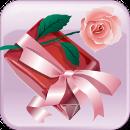 Каталог подарков 1e0a5e4214fd