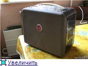 Кинопроекционные аппараты. 68ae3e418b66t