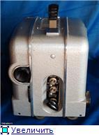 Кинопроекционные аппараты. 43cd4b6a9e58t