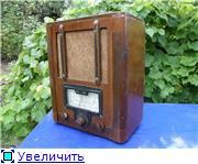 Радиоприемник МС-539. 93f656762e2at