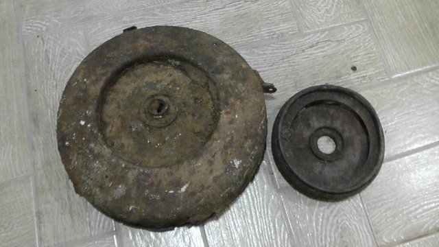 Теллермина 42 (T.Mi.42) (ММГ) 770983415bb4