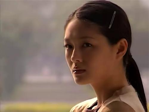 Марс / Mars / Zhan Shen (Тайвань, 2004) - Страница 6 1bab680f4127