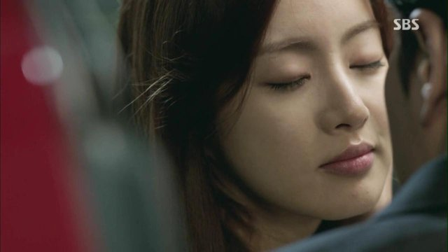 Сериалы корейские - 9 - Страница 15 991eeab803ff