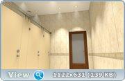 Работы архитекторов - Страница 3 190e15632f62c85e77b4920c04df6e8c