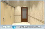 Работы архитекторов - Страница 3 F24a51546991bd63497044c78a446d65