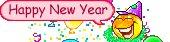 Новогодние смайлы с кодами 69cba6d836c6
