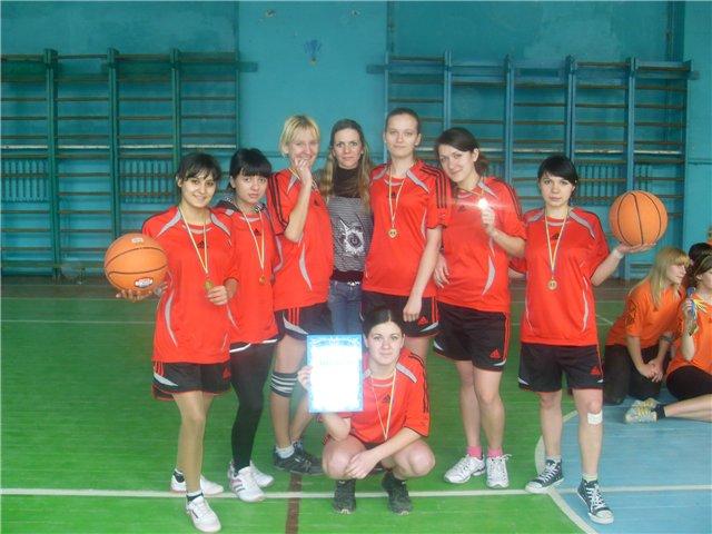 Мои любимые и талантливые студенты-спортсмены C79c8b3882ca
