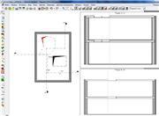 Краткий обзор новинок в ArCon Eleco +2010 Professional 270f66a902b5t