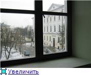 Ноябрь 2006. Мангазеев и Стрыгин осматривают здание УНКВД КО - Страница 2 7f73c45cf2c8t
