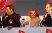 Spice Girls - Страница 2 50ec9f32772ct