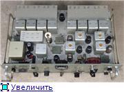 """Радиоприемник """"АС-2"""". 952e1a84c4e5t"""