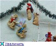 Выставка кукол в Запорожье - Страница 4 9626b7530544t