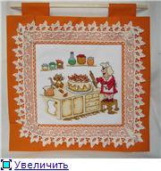 Вышиваем для любимой кухни D9e26e1f69cdt