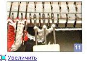 Мастер-классы по вязанию на машине - Страница 1 A028dc1bb1e1t