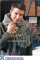 Мужские свитера 03dee313bf52t