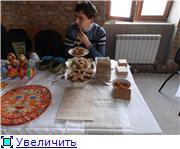 Благотворительная пасхальная ярмарка в Саратове 0887c18e32e1t