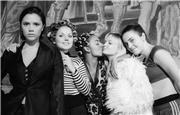 Spice Girls Af976ee887c6t