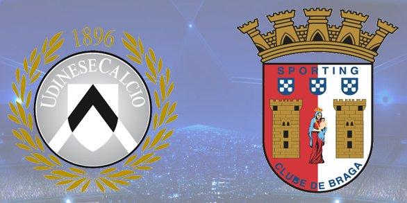 Лига чемпионов УЕФА 2012/2013 - Страница 2 0b5bbb55670b