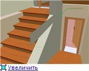 Проблемы и решения - Страница 6 616acf9761c9t