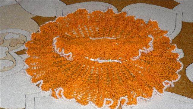 Вязание (одежда) - Страница 4 99454535caa0