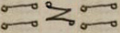 Формула для увеличения магической силы  C337333a0ce5