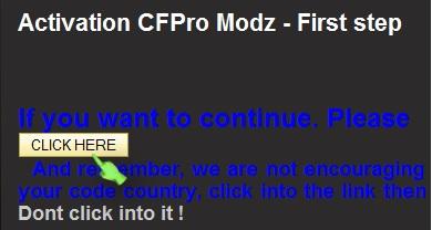 CFPRO Обновлено за [ 07.06.2013 ] 7c1569852c3e