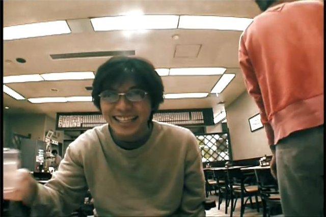 Фудзики Наохито / Fujiki Naohito / Хрусталь Наохитыч - Страница 2 4bd98a53aea0