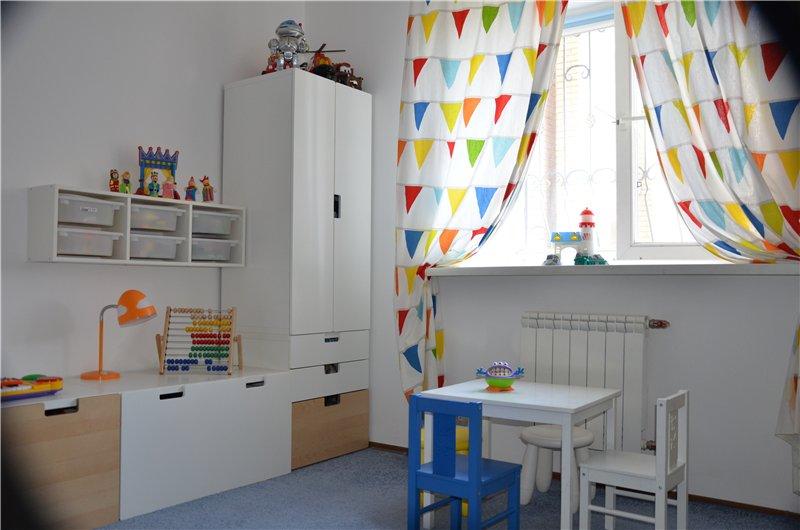 Отзывы о товарах IKEA - Страница 5 D24ee4232104