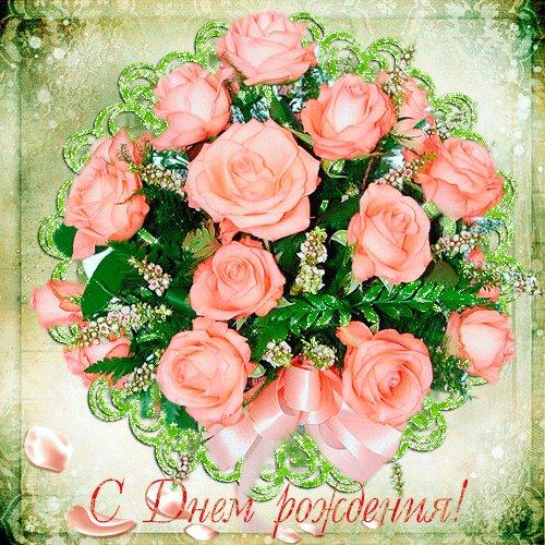 Поздравляем Лапку с Днём рождения! 17dd4f3aa5a6