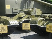 Military museums that I have been visited... 571cc99a3669t
