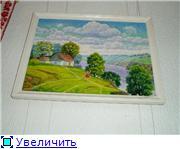 Выставка мастеров Запорожского края. Bc2c68e993dct