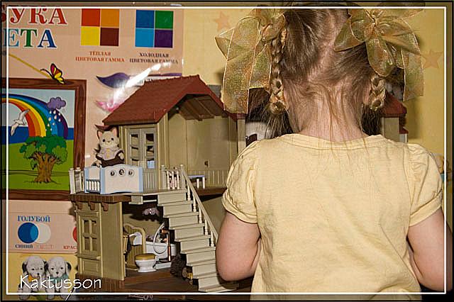 Разыскиваются игрушечные семейки - Страница 2 D5cf03c39a5f