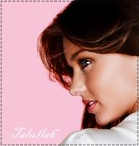 Аватары и Подписи - Страница 2 843a1eafa635