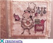 моё творчество 6e6f7a9b8066t
