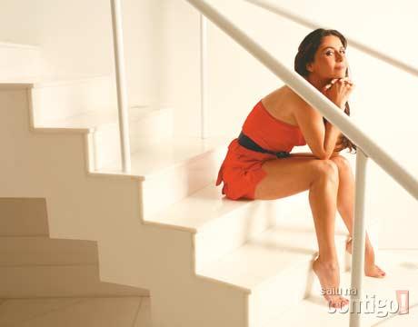 Джованна Антонелли/Giovanna Antonelli  - Страница 2 1bf5169eb4b6