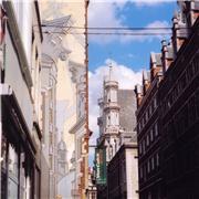 Villes Belges en images / Города Бельгии - Страница 2 28686fcfd78ft