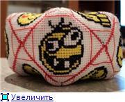 Февраль 2010. Бискорню-Пятиклинка - Страница 2 27311ffec72ft